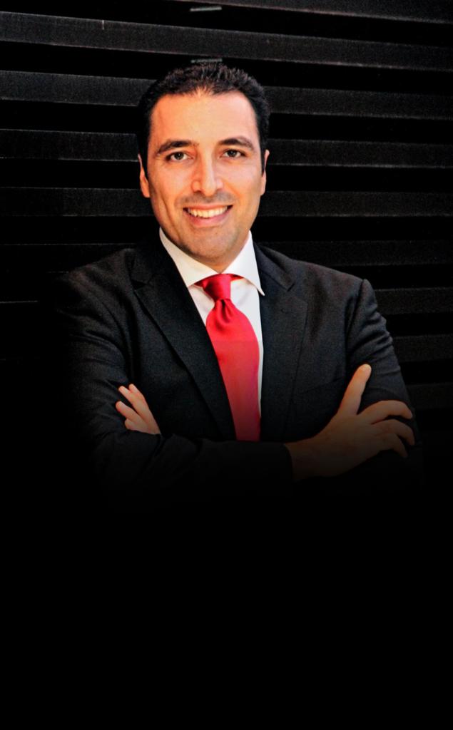 Razi-Law-Attorney-Omid-Razi