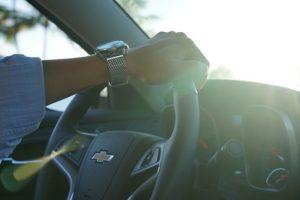 Man-wristwatch-Chevy-Steering-wheel