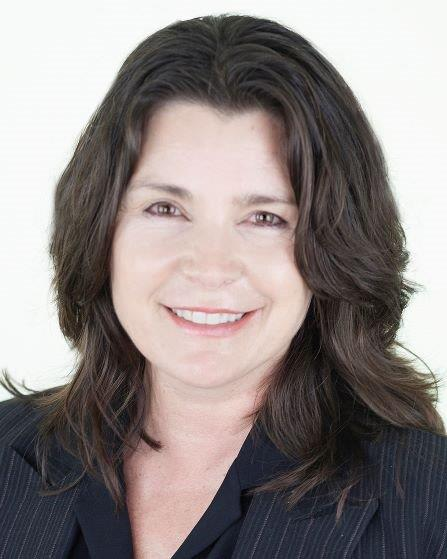 Personal Injury Lawyer Los Angeles RJ Molligan Headshot