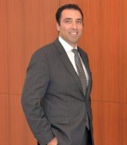 Razi-Law-Group-Attorney-Omid-Razi