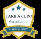 zero-fee-badge-Spanish