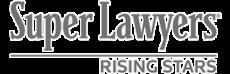 Personal Injury Lawyer Los Angeles SuperLawyers-RisingStars