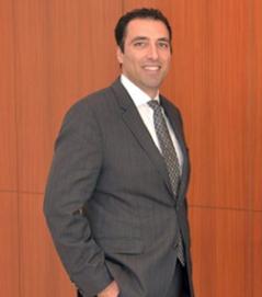 Personal Injury Attorney Los Angeles Omid-Razi Razi Law Group