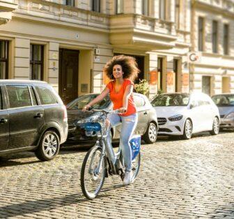 bike-accident-biracial-woman-bicycle