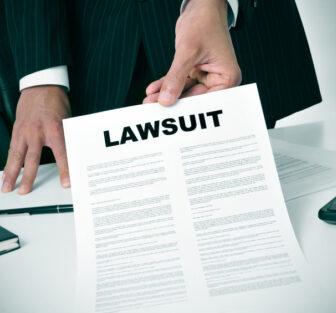 Important-Questions-Lawsuit-Document