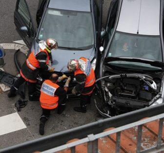 uninsured-motorist-car-accident
