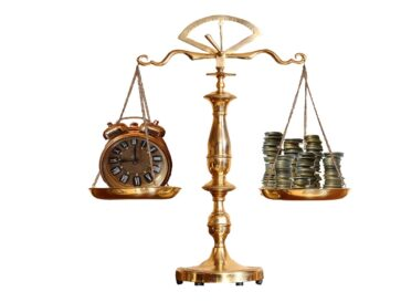 Resolve A Case-Scale-Time-Sensitive-Coins