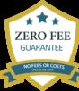 zero-fee-guarantee-no-fees-or-costs