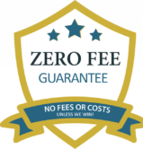 zero-fee-guarantee-no-fees-or-costs