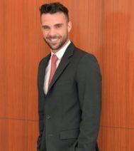 Razi-Law-Group-Attorney-Allan