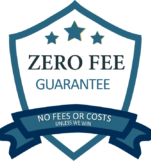 Personal Injury Lawyer Los Angeles Zero Fee Guarantee