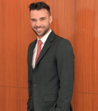 Car Accident Attorney Los Angeles Allan Fanucchi Razi Law Group