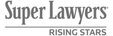 Personal Injury Lawyer Los Angeles SuperLawyers-RisingStars
